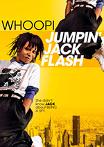 Jumpin' Jack Flash Cover Art